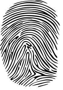 Der digitale Ausweis