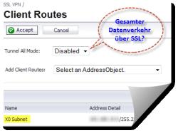 SSL-VPN: Erweitern der SonicWALL-Firewall - soft-management blog