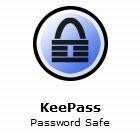 Der Kennwort-Schutz in der Praxis: Das Keepass-Setup