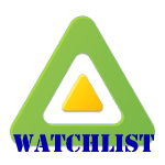 VMware Watchlist