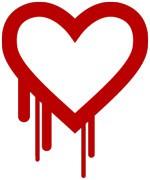 Heartbleed: Der plötzliche SSL-GAU