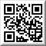 Schnelle Hilfe mit QR-Codes