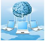 PC-Inventarisierung: Wissen was man hat