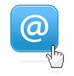 Outlook-Tipp: Autovervollständigung verwalten