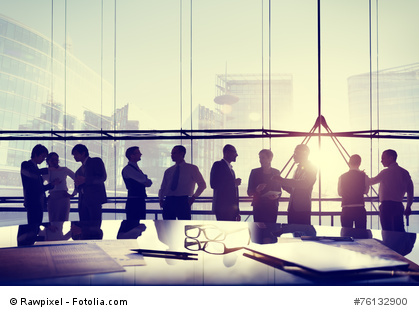 Team-Collaboration: Nicht immer einfach