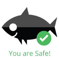 Superfish Prüfung