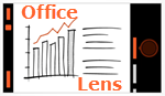 Office-Lens: Der mobile Scanner