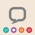 Apps für eine sichere Kommunikation