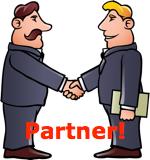 Der Office365-Partner