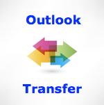 Der Outlook-Umzug auf den neuen Rechner