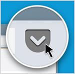 Pocket: Einfacher lesen und Informationen besser archivieren
