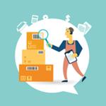 Outlook-Regeln und die Shared Mailbox