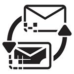 Exchange Web Services und Office 365