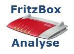 Das langsame Internet oder die bessere Fritzbox-Analyse