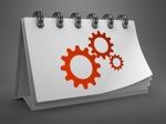 Quick-Tipp: Den Outlook-Kalender freigeben