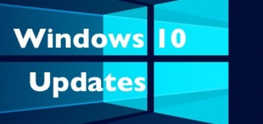 schneller booten windows 10