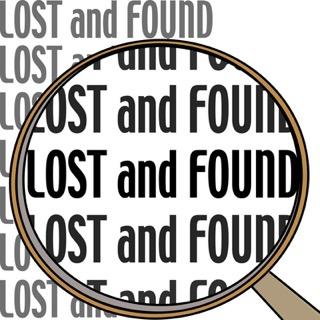 iPhone verloren