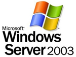 Server 2003: End of Support