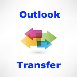 Outlook-Transfer