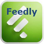 Feedly: Der ultimative RSS-Reader
