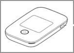 Der mobile WLAN-Router