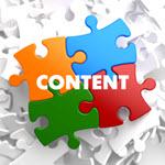 SharePoint Inhaltstypen