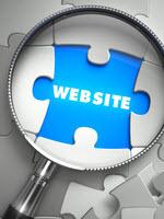 Suchmaschine im Browser ändern