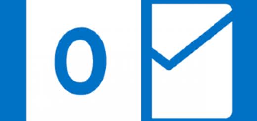 Outlook: Wenn Add-Ins Probleme machen